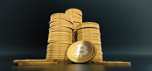El Salvador to lead the charge using Bitcoin as legal currency
