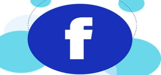 Facebook News enters UK as the firm inks license deals with news media
