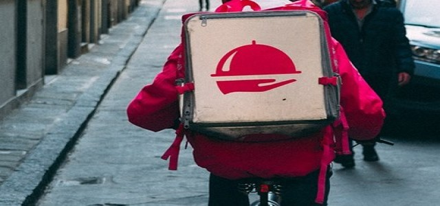 Leading U.S. food delivery giant DoorDash launches in Japan