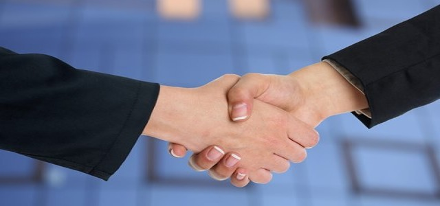 Rootstock Software inks partnership deal with Dubai-based XITRICON