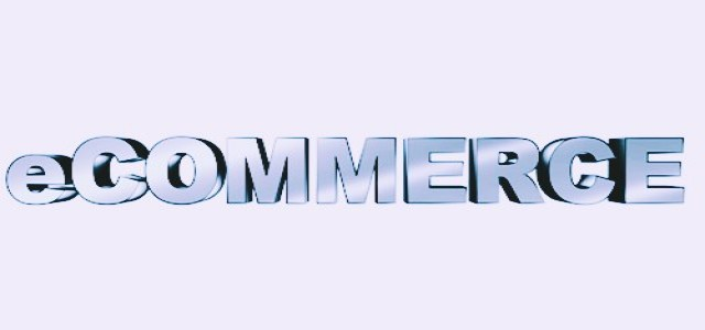 ScentAir launches an all-new e-commerce platform and diffuser