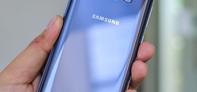 South Korea, Samsung tie up to develop semiconductor testing facility