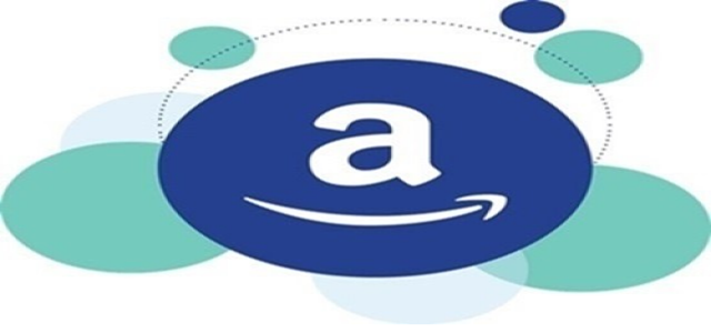 Amazon Prime members to get free access to Anghami Plus in SA & UAE