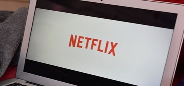 Netflix to air documentary on civilian Space X mission into the orbit