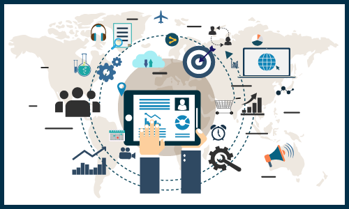 Audio-Visual over Internet Protocol Software Market Research Report, Growth Forecast 2025