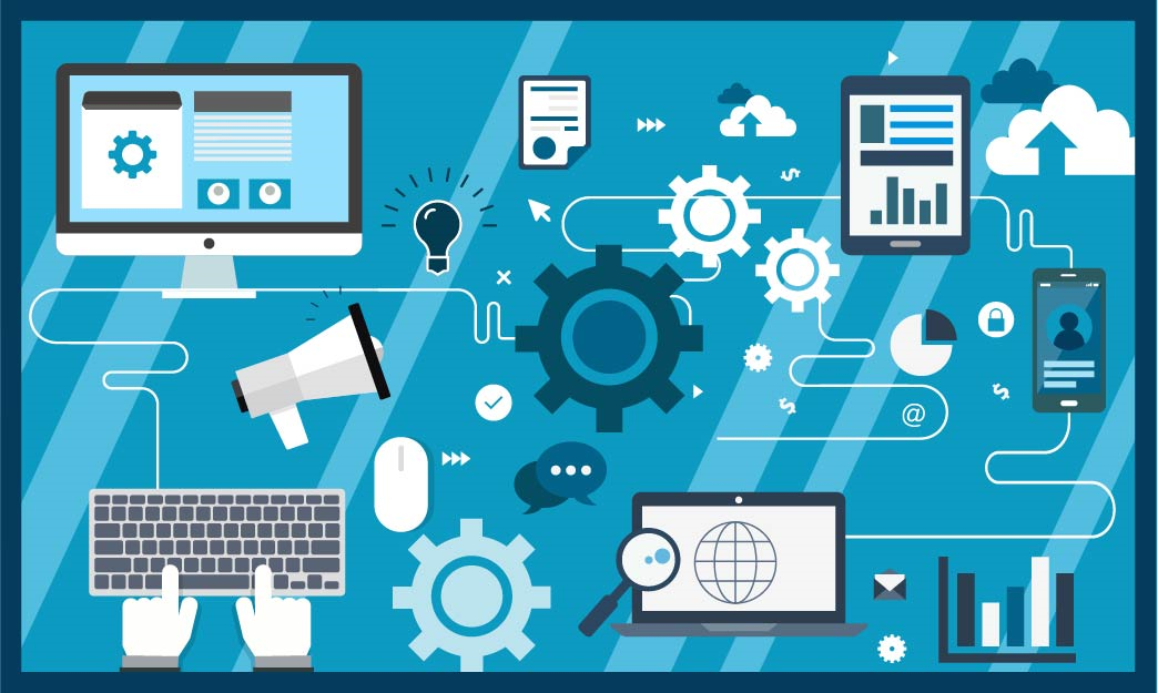 Affiliate Software Market Analysis, Innovation Trends and Current Business Trends by 2026