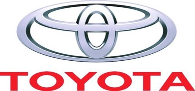 Toyota wins the historic Le Mans 24 hours race for the 4th time