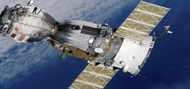 British engineers to commence work on new comet chaser spacecraft