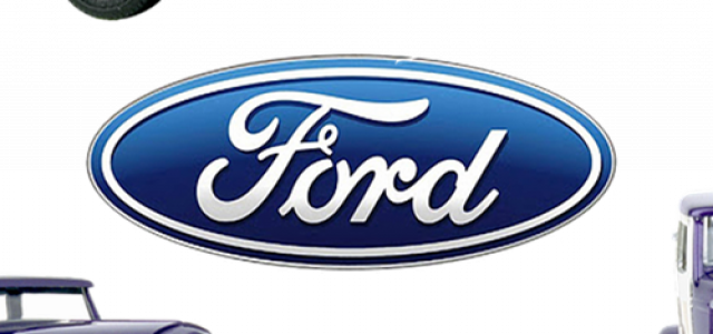 Ford Motor Company to launch all electric F-150 pickup truck