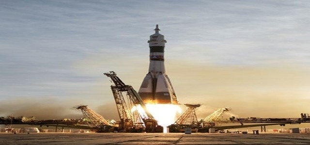 Lockheed Martin picks ABL Space Systems rocket for its UK launch
