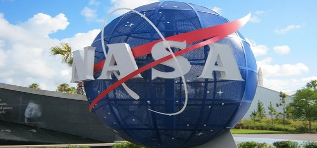 NASA awards $146M in contracts to five companies under Artemis Program