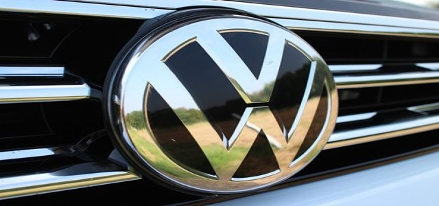 Volkswagen looks to Microsoft for enhancing autonomous capabilities