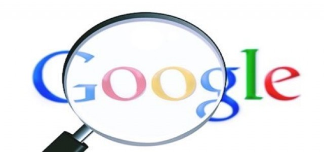 Google to reach a deal for paying French publishers for their news