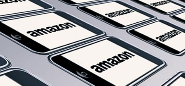 Indian online sellers file antitrust case against Amazon India