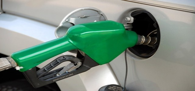 Lack of new eco-petrol compatibility data leaves UK motorists confused