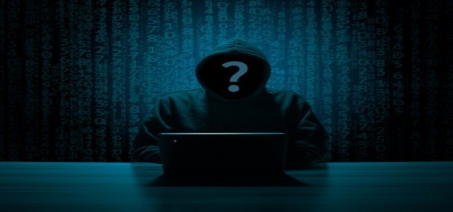 Russian hack affects the U.S. Justice Department, federal court system