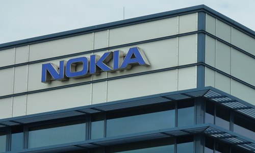 Nokia officially sells DOCSIS, EPON/DPoE portfolios to Vecima Networks