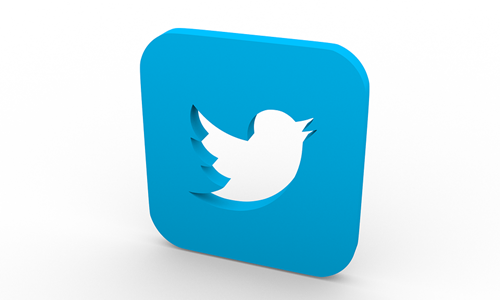 Twitter fixes security issue over Android devices' vulnerability